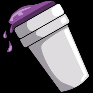 double cup purple drank