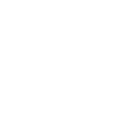 Chill Relax Repeat, Geschenk