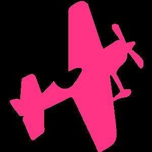 Luftkunstflug Flugzeug Flugzeuge flugzeu