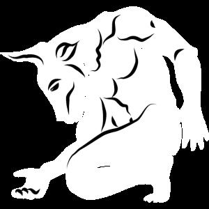 Minotaurus griechische Mythologie