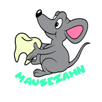Mausezahn
