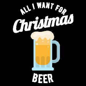 Alles was ich zu Weihnachten möchte ist..Geschenk
