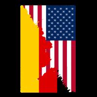 USA \ Germany