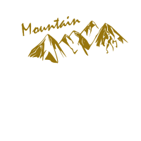 Moutain Berg Klettern Wandern