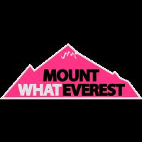 what_everrest