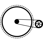 Radkranz