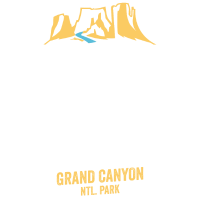 Familienurlaub Grand Canyon Shirt