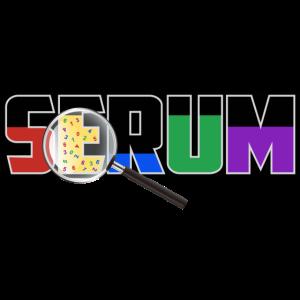 SERUM - PROFILER COMMUNITY