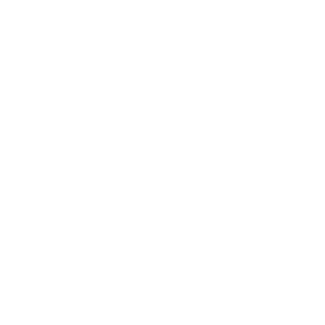 Maori Krieger Haka Tanz die Zunge raus strecken