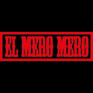 meromeroRed