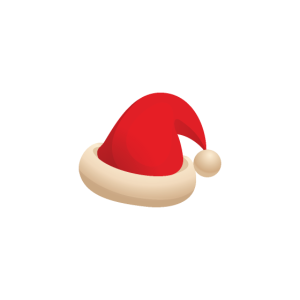 Nikolaus Mütze