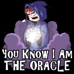 oracleshirt