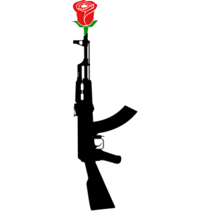 akrose