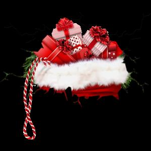 Weihnachten Weihnachtsgeschenk Geschenkideen X-Mas