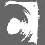 centrifuga (bianco)