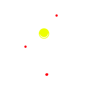 Quantenmechanik Physiker
