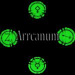 Logo Zeichen und Schrift