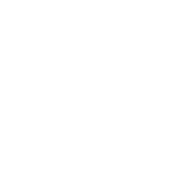 Spot Monkey Wrestling Shirt
