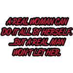 a_real_woman