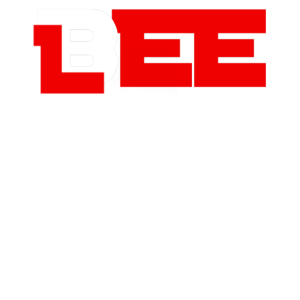 bee legend lee legend