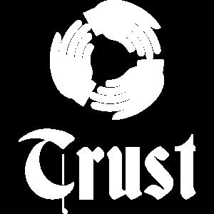Trust Circle - Vertrauen