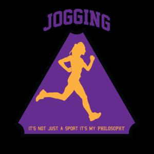Jogging Leistung Laufen Gesundheit