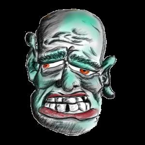 Troll2.0