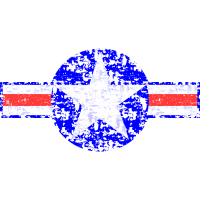 Air Force 1947 bis heute