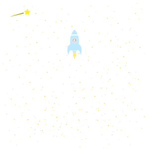 Crypto-Space   LTC