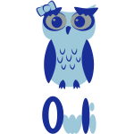 Miss Owli