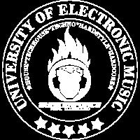 University of Bunkerforce
