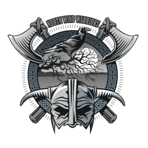 North Wind Warriors