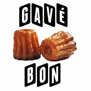 gave bon