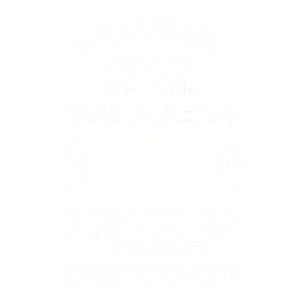 Clevere Handys Telefon
