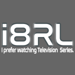 i8RL - I prefer watching Television series
