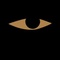 Horus Auge, Schutz Amulett, Magie, Kraft, Stärke,