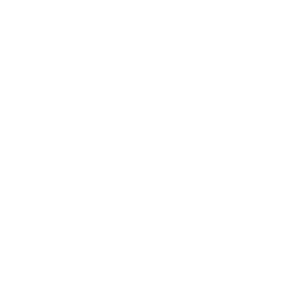 Cooles Mechaniker-Schlüssel-Herzschlag-EKG-T-Shirt