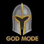 God mode or