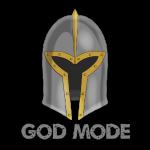 God mode gris