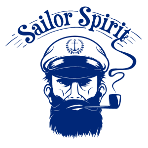 DW-2010 Sailor Spirit