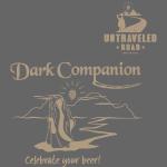 Dark Companion T-Shirt