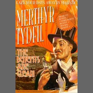 Merthyr Turdfil