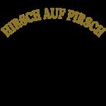 hirsch_auf_pirsch