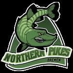 Northern Pikes Bremen