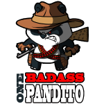 Bad Ass Pandito : SiLee Films