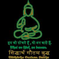 Buddhismus Zitate T-SHIRT