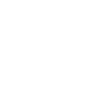 Work HARD, Dream BIG, Never GIVE UP!