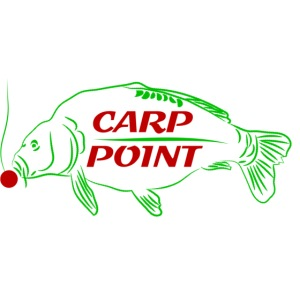 Carp Point new1 mid