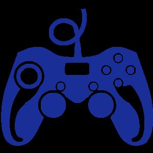 Videospiel-Joystick PC Paddel 29