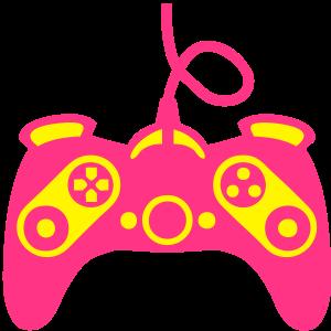 Joystick Videospiel-Joystick paddle3